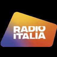 radioitalia.it favicon